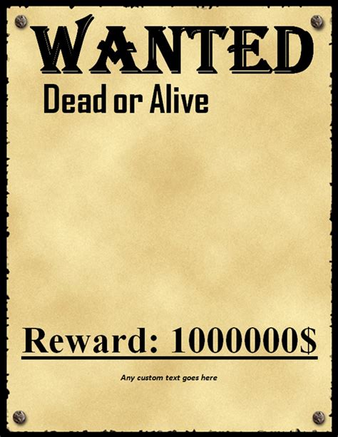reward posters template inspiring reward posters template and beautiful ideas of
