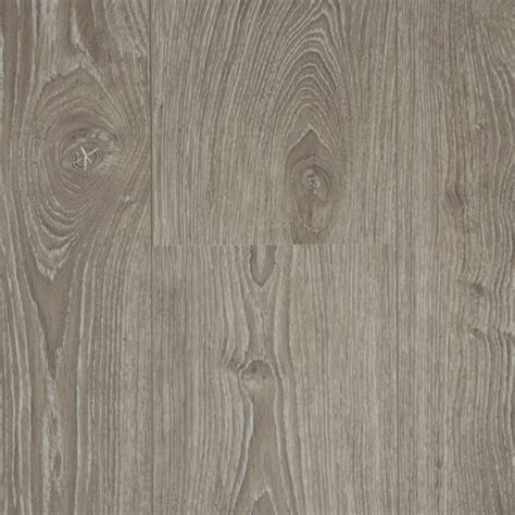 laminate timber flooring the timber floor centre in melbourne vic home