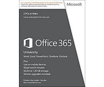 microsoft office 365 university office for school essential office software tricks and tips for teachers
