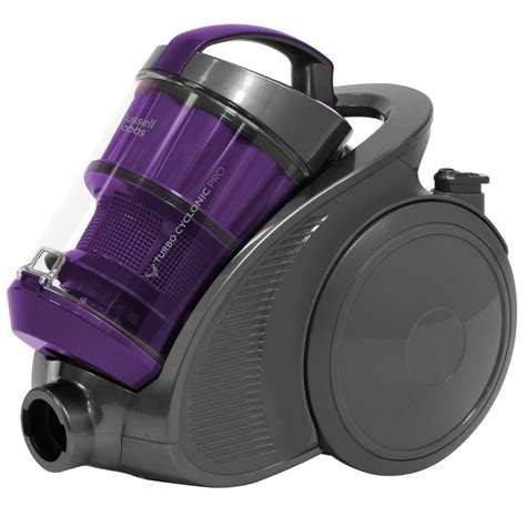 Cyclone Vacuum Cleaner Pro Master hobbs 900w turbo cyclonic pro vacuum cleaner