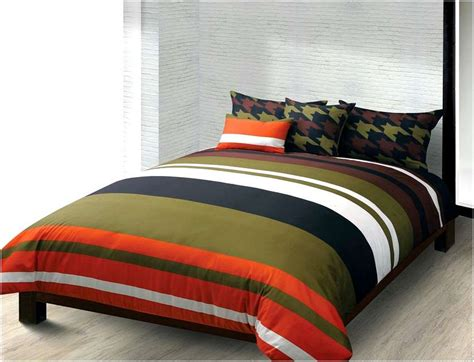 boys comforter sets twin twin teen boy bedding sets scheduleaplane interior