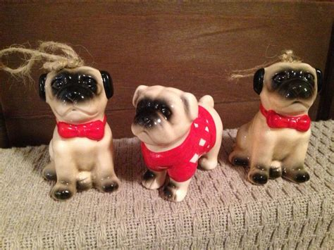 pug shirt target 17 best images about my pug collection on shirts pug and
