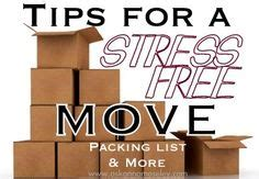 how to pack bathroom items for moving 1000 images about moving out of state on pinterest