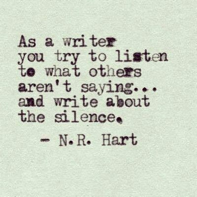 quotes about writing best 25 writing quotes ideas on writer