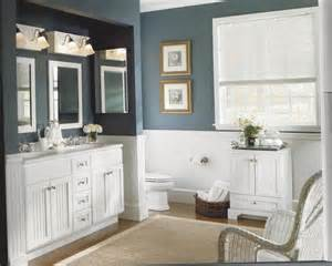 Beadboard Powder Room Powder Room With Beadboard Bathroom Redo Pinterest