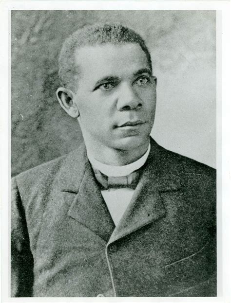 up from slavery book report biografia booker t washington quotes quotesgram