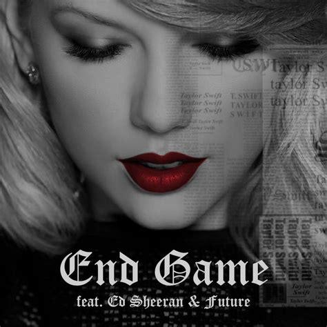 end game lyrics reputation 325 best album art images on pinterest lyrics music