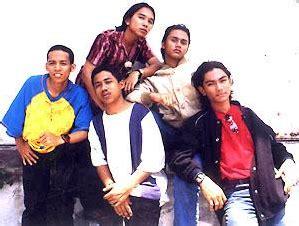 download mp3 kumpulan adzan terbaik download kumpulan lagu mp3 spoon malaysia terhits dan