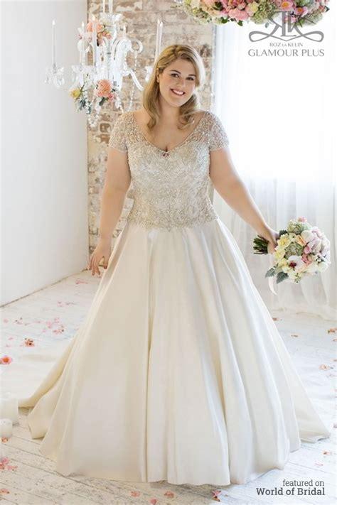 Wedding Dresses Lafayette La by Hd Wallpapers Plus Size Wedding Dresses Lafayette La
