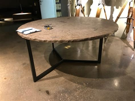 fossil dining table fossil dining table 02 q121010003t house of whitley