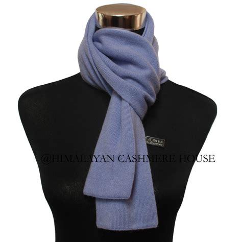 Wrap Ukuran Sedang pashmina scarves foto gambar wallpaper 69