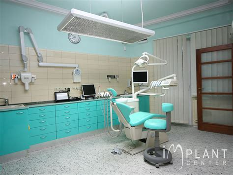 room of teeth photo gallery implantcenter dentistry surgery