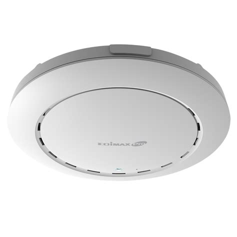 edimax cap300 specifications edimax pro cap300 ceiling