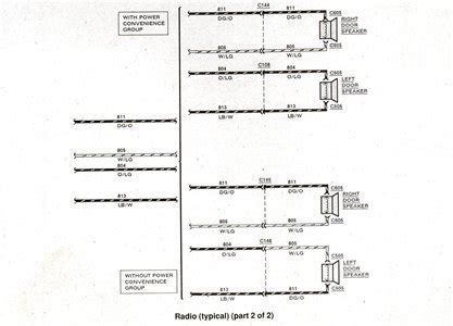 electronic stability control 1985 ford ranger security system answered 1985 ford ranger questions issues page 6 fixya