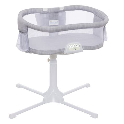 Halo Giveaway - halo bassinest luxe giveaway baby event