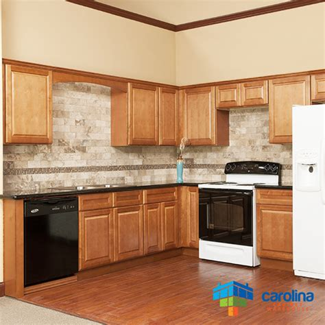wooden kitchen cabinets wholesale all wood kitchen cabinets free shipping 10x10 discount