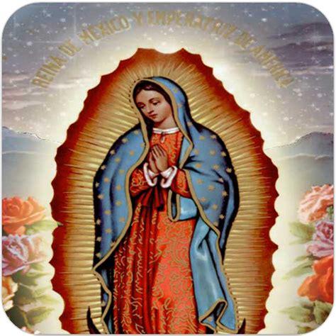 imagenes virgen de guadalupe hd wallpaper guadalupe imagui