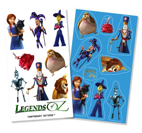 Why Wont My Visa Gift Card Work - legendsofoz prize pack 25 visa gift card giveaway ad mommies with cents