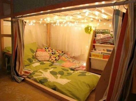 ikea floor beds floor bed inspirations pinterest turning beds  floor beds
