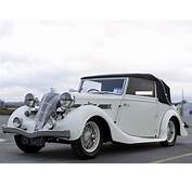 Looking For A Sensible Pre War Classic Car • Surf4Hub