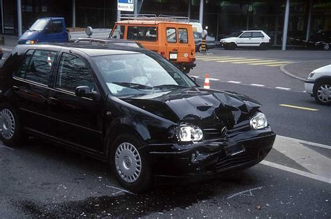Car Crash Wallpaper by Car Crash Wallpaper Wallpapersafari