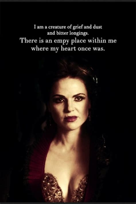 queen film quotes evil queen once upon a time quotes regina pinterest