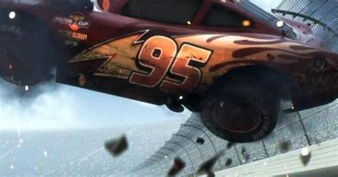 cars 3 ceo film a dark heart pounding cars 3 trailer signals attempt to