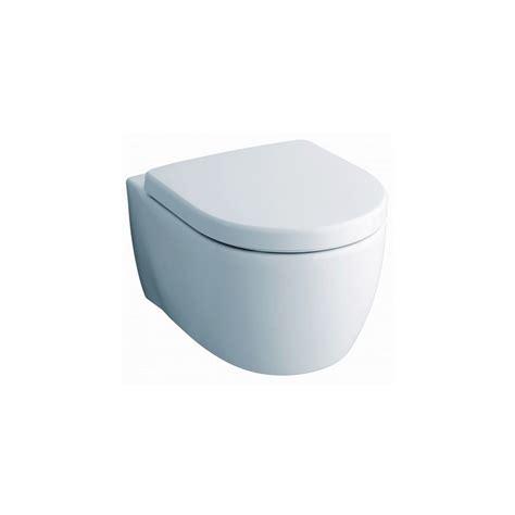vaso sospeso pozzi ginori pozzi ginori vaso sospeso fast sedile wc incluso
