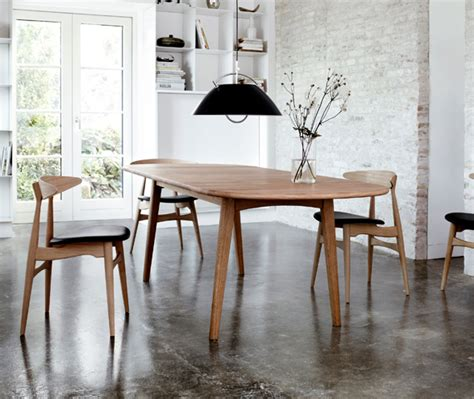 scandinavian dining room furniture scandinavian dining room sets ktrdecor