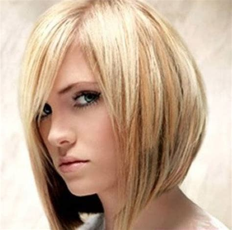 photos of haircuts for 60 wide neck 35 best images about hair on pinterest medium length