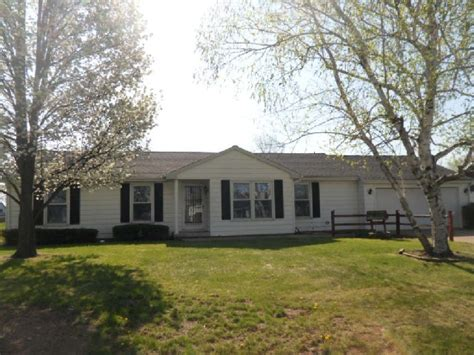 houses for sale in pendleton indiana houses for sale in pendleton indiana 28 images 46064 houses for sale 46064