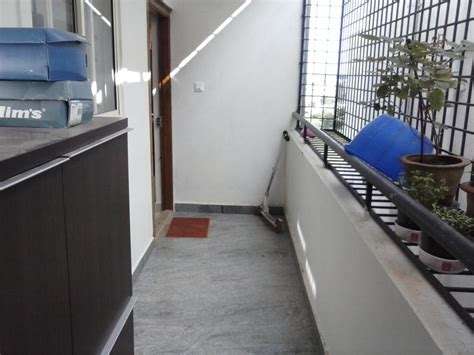 single bedroom apartment for sale in bangalore 3 bhk flats apartments for sale in electronic city