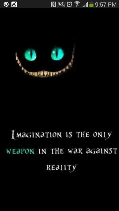 cheshire cat tattoo quotes cheshire cat if the doors of perception were cleared