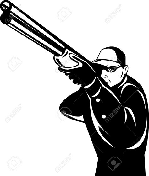 shooting clipart shooting clip free clipart panda free clipart images
