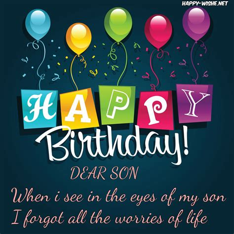 Happy Birthday Becks Our Gifts For You by Happy Birthday Wishes For Quotes Images Memes
