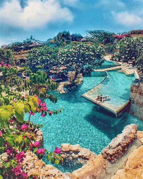 17 best ideas about bali indonesia on bali