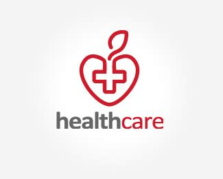 health care designed by fishfairy brandcrowd