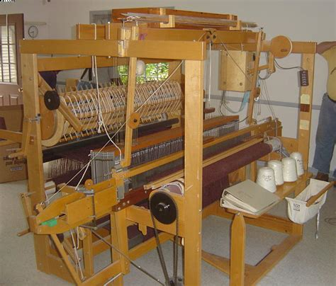 actual search result weaving looms for sale to avl double box fly shuttle google search avl loom