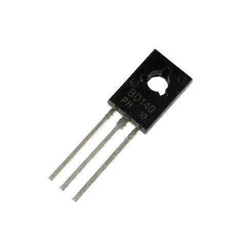 bd140 transistor as a switch 28 images bd140 pnp af power transistor ebay electronics ckt