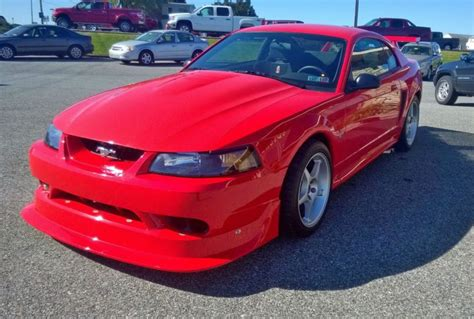 ford mustang for sell 2008 svt cobra 427 snake for sale autos post