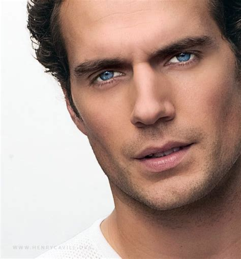 superman eye color 17 best images about henry cavill on gideon