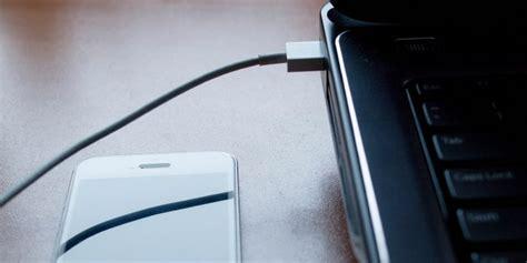 Macam Macam Memori Hp 3 cara mengirim file foto dari hp android ke laptop gadgetren