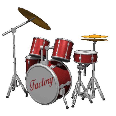 imagenes instrumentos musicales movimiento instrumentos de percusi 243 n im 225 genes animadas gifs y