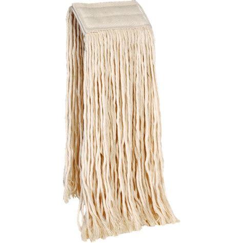 mop per pavimenti mop per pavimenti la piacentina cotone 40 cm 400 gr