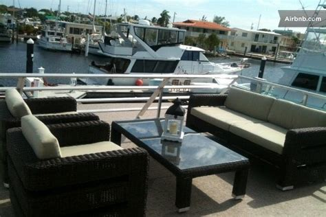 houseboat rentals key largo 8 best world restaurants images on pinterest places to