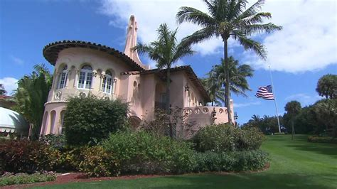 is at mar a lago why white house aides worry about s mar a lago