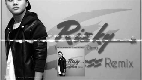download mp3 free cukup tau rizky febian rizky febian cukup tau official download search results
