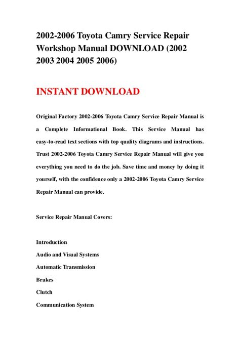 service repair manual free download 2011 toyota camry transmission control toyota camry 2008 owners manual pdf toyota camry 2008 owners manual pdf download 2008 toyota