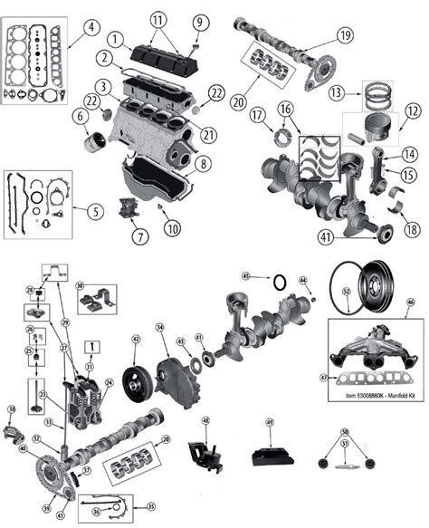 fiat 500l from 2012 engine diagram schematic symbols diagram fiat 500l engine wiring diagram fuse box