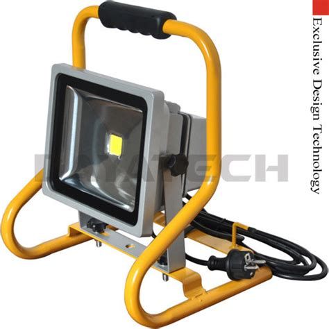 what does led light stand led light 30w portable stand from china manufacturer